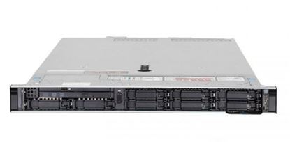 """Picture of Dell PowerEdge R440 2.5"""" Gold 5222"""