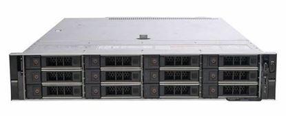"Picture of Dell PowerEdge R540 12x 3.5"" Silver 4210R"