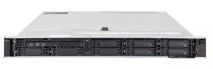"Hình ảnh Dell PowerEdge R640 2.5"" Silver 4214"