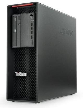 Picture of Lenovo ThinkStation P520 Workstation W-2102